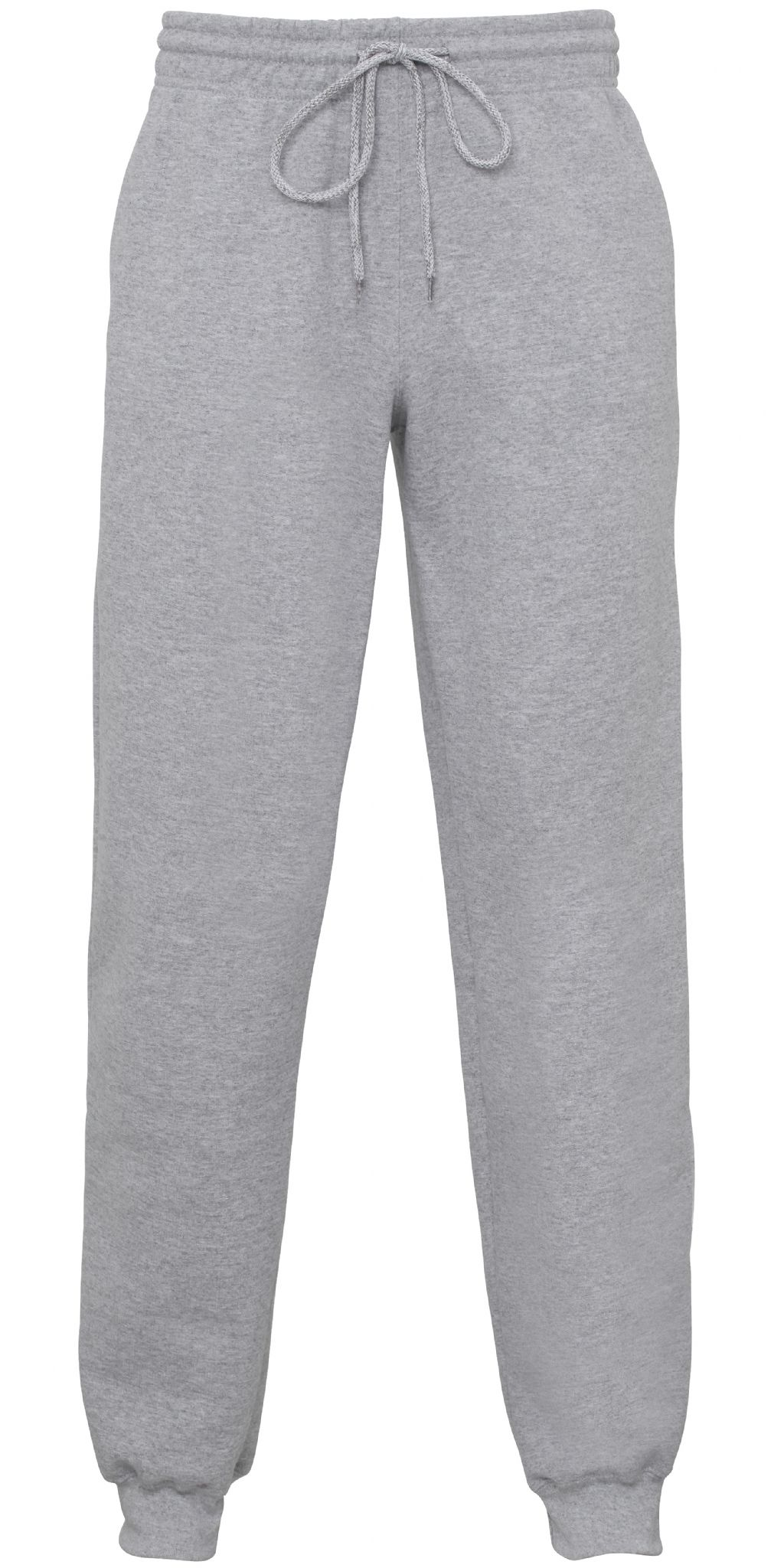Shop Nike Men's Fleece Cuffed Bottom Pants online at ajaykumarchejarla.ml Get comfort without the bulk with these Nike fleece jogger pants, made with soft fleece and an updated look/5(79).